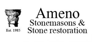 Ameno Stonemasons